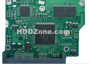 Seagate-100468303-LSI-TTB5041A0-Barracuda-7200-10-PCB.jpg