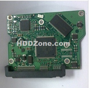 Seagate-100470387-Barracuda-7200-10-PCB