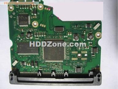 Seagate-100475720-TTB5501D-Barracuda-7200-11-PCB