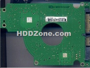 Seagate-100484444-5400-4-PCB