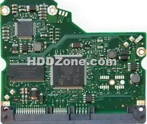 Seagate-100512588-Barracuda-7200.11-PCB-2