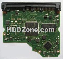 Seagate-100535537-B5502C20-Barracuda-7200-12-PCB