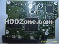 Seagate-100535704-Barracuda-7200-12-PCB