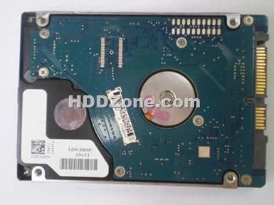 Seagate-100536286-PCB