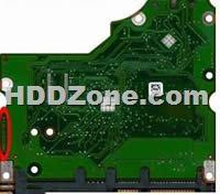 Seagate-100536501-B5502C20-Barracuda-7200-12-PCB