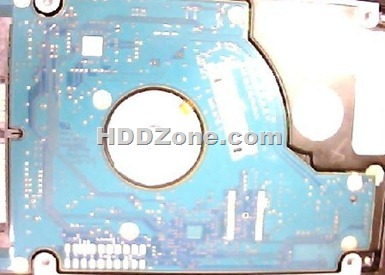Seagate-100565308-7200-4-PCB