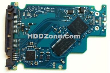 Seagate-100570750-SATA-PCB