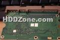 Seagate PCB Board Sale
