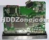PCB 2060-001100-003