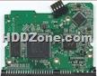 PCB 2060-701266-001