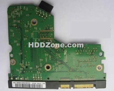 WD-2060-701335-005-SATA-PCB