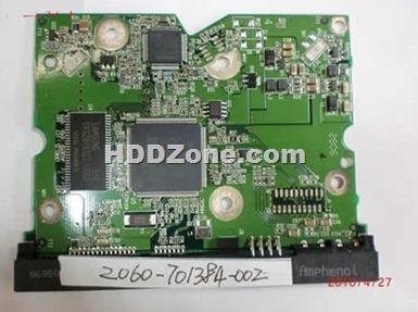 WD-2060-701384-002-SATA-PCB