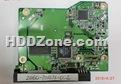 WD-2060-701474-002-SATA-PCB