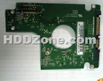 WD-2060-701499-000-PCB
