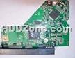 PCB 2060-701567-000