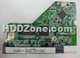PCB 2060-701590-001