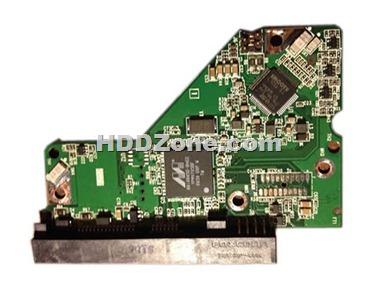 WD-2060-771577-001-SATA-PCB