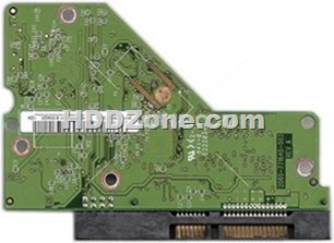 WD-2060-771640-003-PCB-Circuit-Board-306