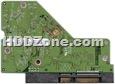 PCB 2060-771640-003