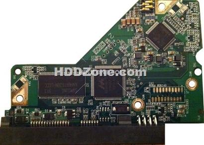 WD-2060-701590-000-SATA-PCB-Circuit-Board-577