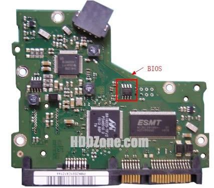 bf41-00302a's BIOS