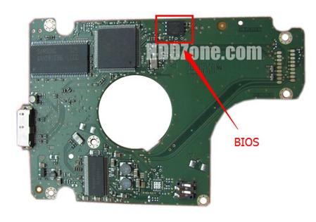 bf41-00325A's BIOS