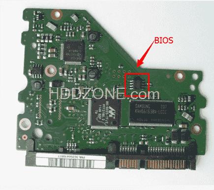 bf41-00359a's BIOS