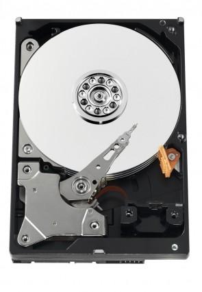 Fix Western Digital WD5000AAKS PCB Board 2060-701477-001
