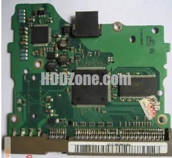 SP0842N SAMSUNG PCB BF41-00109A
