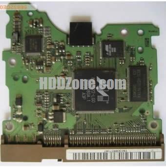 SP0411N SAMSUNG PCB BF41-00082A