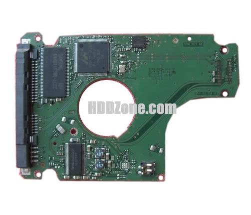 HM641JI Samsung PCB BF41-00315A 05