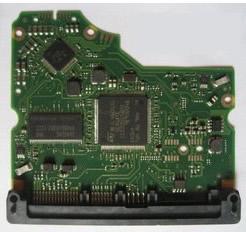 PCB 100535537