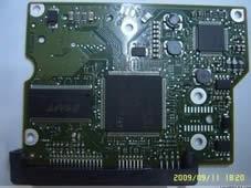 PCB 100535704